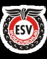 ESV Sparkasse Mürzzuschlag