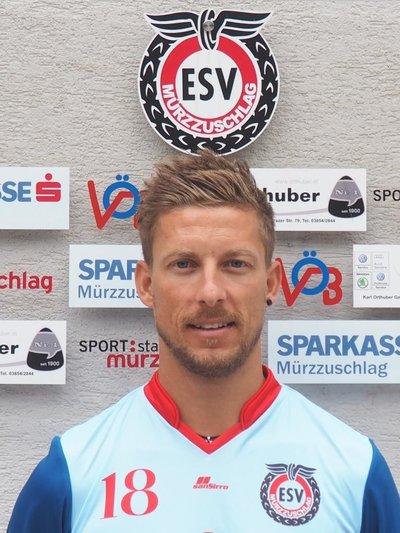 Deutschmann-Thomas-Spielerfoto