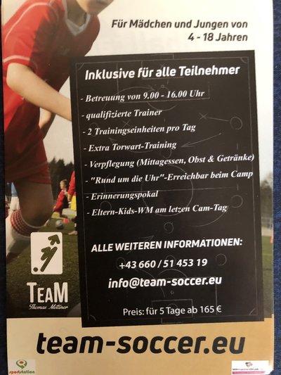 Fussballcamp2
