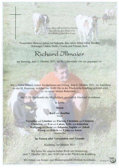 Illmaier-Richard-Parte
