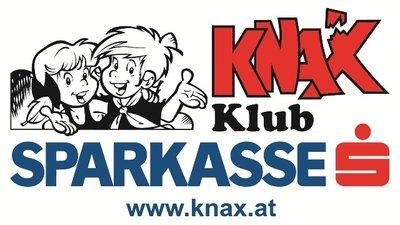 KNAX-Klub 4c-web
