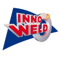Innoweld