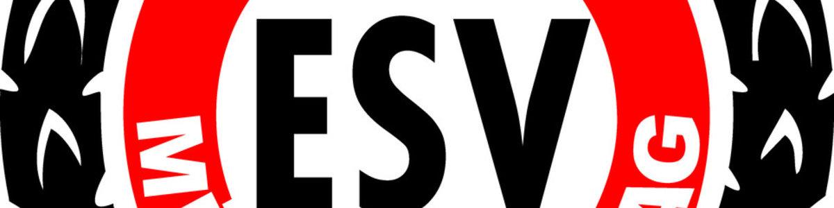 ESV nimmt Jugend-Trainingsbetrieb wieder auf