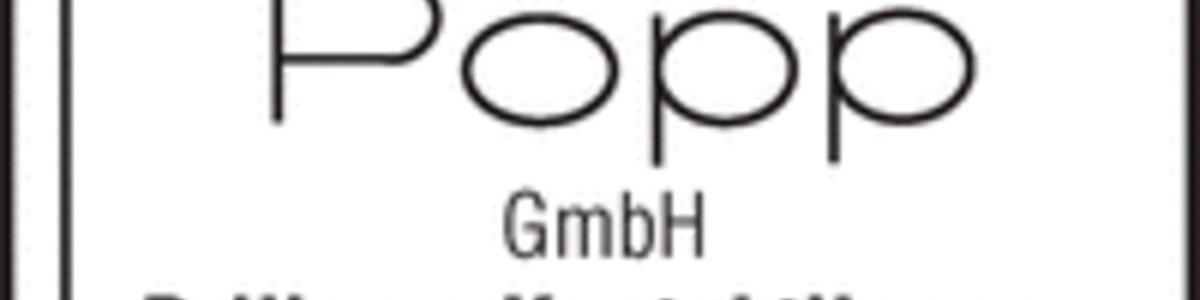 Optik Erwin Popp