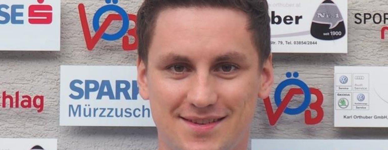 Arbeitssieg in Wartberg - Derbysieger in Hönigsberg