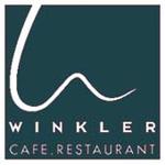 Winkler Cafe Restaurant