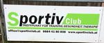 Sporttivclub Mesaric