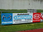 Autohaus Krautinger
