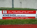 Kneihsl GmbH - Mürzzuschlag