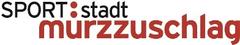 Stadtgemeinde Mürzzuschlag
