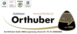 Orthuber Langenwang