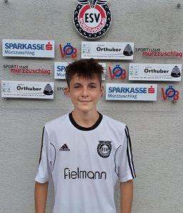 Matthias Moser