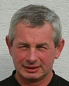 Ernst Schöggl