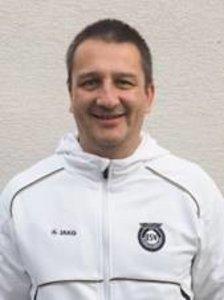 Emil Allmer