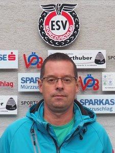 Christian Scheifinger