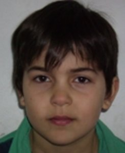 Albdon Rizani