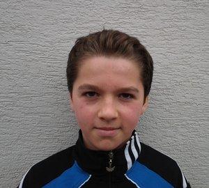 Amir Feta