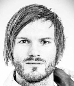 Andreas Pichler - Torwarttrainer