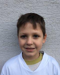 Armin Sas