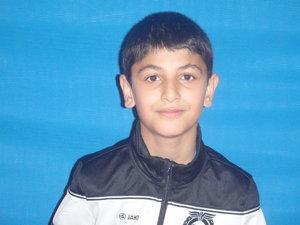 Aziz Abdolla