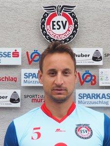 Christoph Schöberl