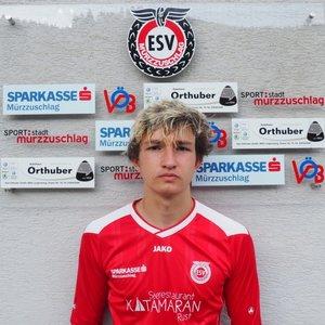 Florian Allmer