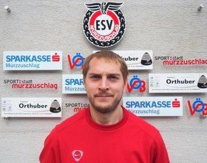 Jürgen Geßelbauer