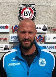 Marc Jürgen Weber