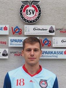 Markus Ertl