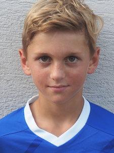 Nico Hauser