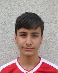 Nihad HASANLI