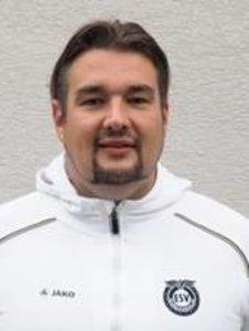 Robert Gründler - Sportdirektor