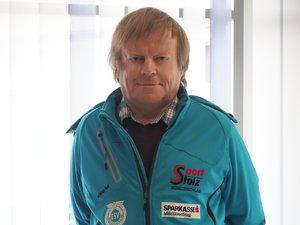 Rupert Streit